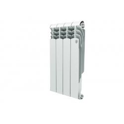 Радиатор отопления Royal Thermo Vittoria 500 - 4 секции