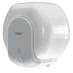 Водонагреватель Электрический Tesy Compact Line 10 л. мокр. ТЭН 1,5 кВт (GCA 1015 L52 RC)