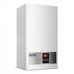 Котел газовый Airfel DigiFEL Premix 24 кВт Двухконтурный, Condensing (10341)