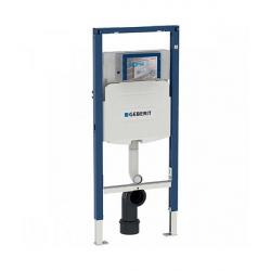 Инсталляционная система GEBERIT Duofix Sigma для напольного унитаза, 112 см (111.915.00.5)