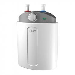 Водонагреватель электрический Tesy Compact Line 6 л. 1,5 кВт (GCU 0615 M01 RC)