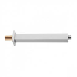 Кронштейн Q-Tap QT 0013 CRM для верхнего душа (11345)