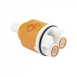 Картридж для смесителя Q-Tap 35mm new (11730)