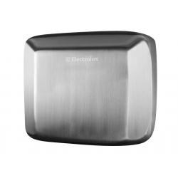 Сушилка для рук Electrolux EHDA-2500