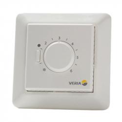 Терморегулятор Veria Control B45 механика 189B4050
