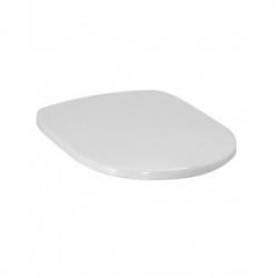 Сидение с крышкой для унитаза LAUFEN PRO (H8969513000001)
