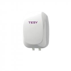 Водонагреватель электрический проточный Tesy  8,0 кВт IWH 80 X02 IL