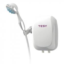 Водонагреватель проточный Tesy 5,0кВт с душевой лейкой, IWH 50 X02 BA H