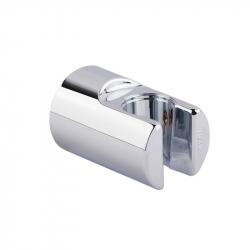 Настенный держатель для ручного душа Grohe Relexa plus 28622000