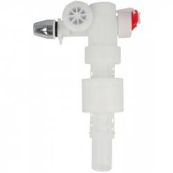 Наполнительный клапан 3/8 Grohe (37095000)