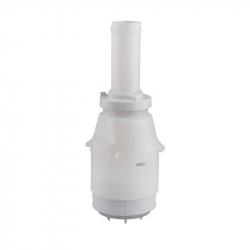 Сливной клапан Grohe 42690000 для смывных бачков