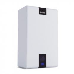Котел газовый Airfel Integrity 24 кВт Двухконтурный, Monotermik (10335)