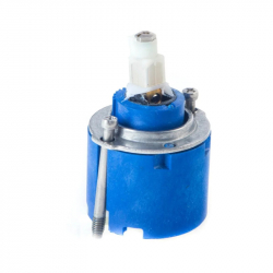 Картридж для смесителя GROHE (46588000) 46мм з Eco режимом