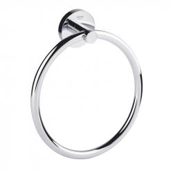 Кольцо для полотенца Grohe Essentials (40365001)