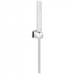Душевой набор Grohe Euphoria Cube Stick 27703000