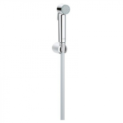 Гигиенический душ Grohe Trigger spray (30) 27513001