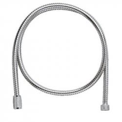 Душевой шланг Grohe Relexaflex Metal 28105000 металлический 150см