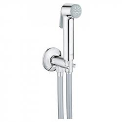 Гигиенический душ Grohe Tempesta-F Trigger Spray 26358000