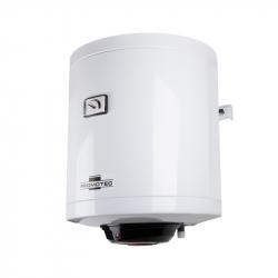 Водонагреватель электрический TESY PROMOTEC 50 л 1,5 кВт, (GCV 504415 D07 TR)