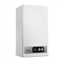 Котел газовый Airfel DigiFEL DUO 28 кВт Двухконтурный, Monotermik (10340)