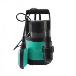 Насос дренажный TAIFU (GP 250) 0,25 кВт корпус пластиковый  (16855)