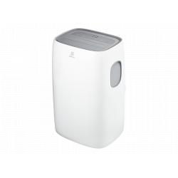 Мобильный кондиционер Electrolux EACM- 8 CL/N3_Loft