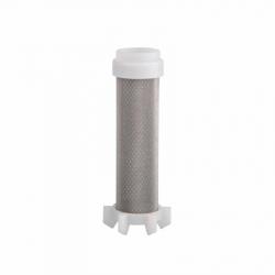 Фильтрующий картридж для самопромывного фильтра Sandi Plus SD FORTE 1/2, 3/4 SF127FW1520
