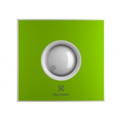 Вентилятор Electrolux EAFR-100 green Rainbow
