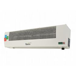 Тепловая завеса BALLU (BHC-L08-T03)