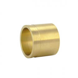 Гильза натяжная FADO Slice Ø 25 мм (SFG03_new)