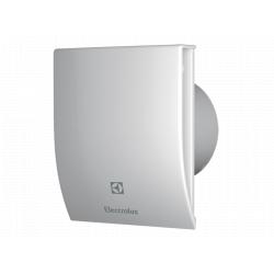 Вентилятор Electrolux Magic EAFM-150