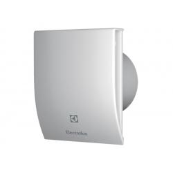 Вентилятор Electrolux Magic (EAFM-120 white)