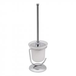 Туалетный ершик напольный Lidz (CRG) 121.05.03