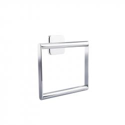 Кольцо для полотенца GF Italy (CRM)/S- 2704