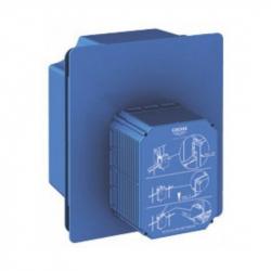Смывное устройство для писуара Grohe Rapido UMB (38787000)