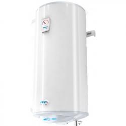 Водонагреватель Электрический Tesy BILIGHT вертикальный 50 л. мокрый ТЭН 2,0 кВт (GCV 504420 B11 TSR)