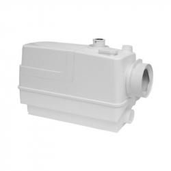 Канализационная установка GRUNDFOS Sololift2 CWC-3 97775316 (25103)