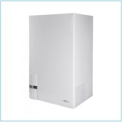 Котел газовый конденсационный одноконтурный Sime Murelle HE 30 T ErP 32 кВт 8114347 (26834)