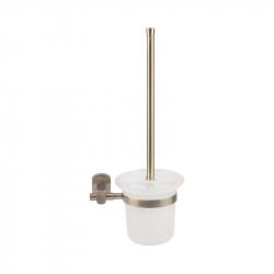 Туалетный ершик Q-Tap QT Liberty ANT 1157 подвесной (25609)