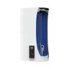 Водонагреватель электрический Thermo Alliance вертикальный плоский 30 л мокрых 2 ТЭНа 0,8+1,2 кВт DT30V20G(PD) 26162