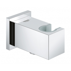 Подключение для душевого шланга Grohe Euphoria Cube (26370000)