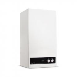 Котел газовый Airfel DigiFEL DUO 18 кВт Двухконтурный, Monotermik (26505)