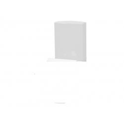 Бачок унитаза IDEVIT Vega (2805-0300)