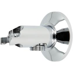 Держатель ручного душа Trigger Spray 30, Grohe 26333000