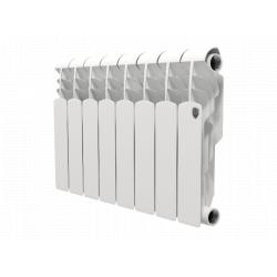 Радиатор отопления Royal Thermo Vittoria 350 - 12 секций