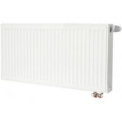 Радиатор Daylux класс 11 500H x0400L сталь нижнее подключение