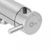 Душевой гарнитур с гигиеническим душем Qtap Inspai-Varius CRM V00370101