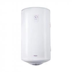 Водонагреватель электрический комбинированный TESY Bilight 100 л. т.о. 0,28 кв.м мокр. ТЭН 2,0 кВт (GCVS 1004420 B11 TSR)