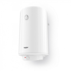 Водонагреватель электрический TESY DRY 80 л 2x0,8 кВт, (CTVOL 804416D D06 TR)