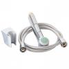 Душевой гарнитур с гигиеническим душем HANSGROHE (32128000)